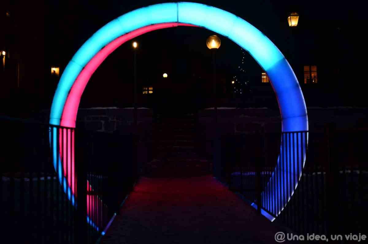 suecia-norrkoping-light-festival-unaideaunviaje-03