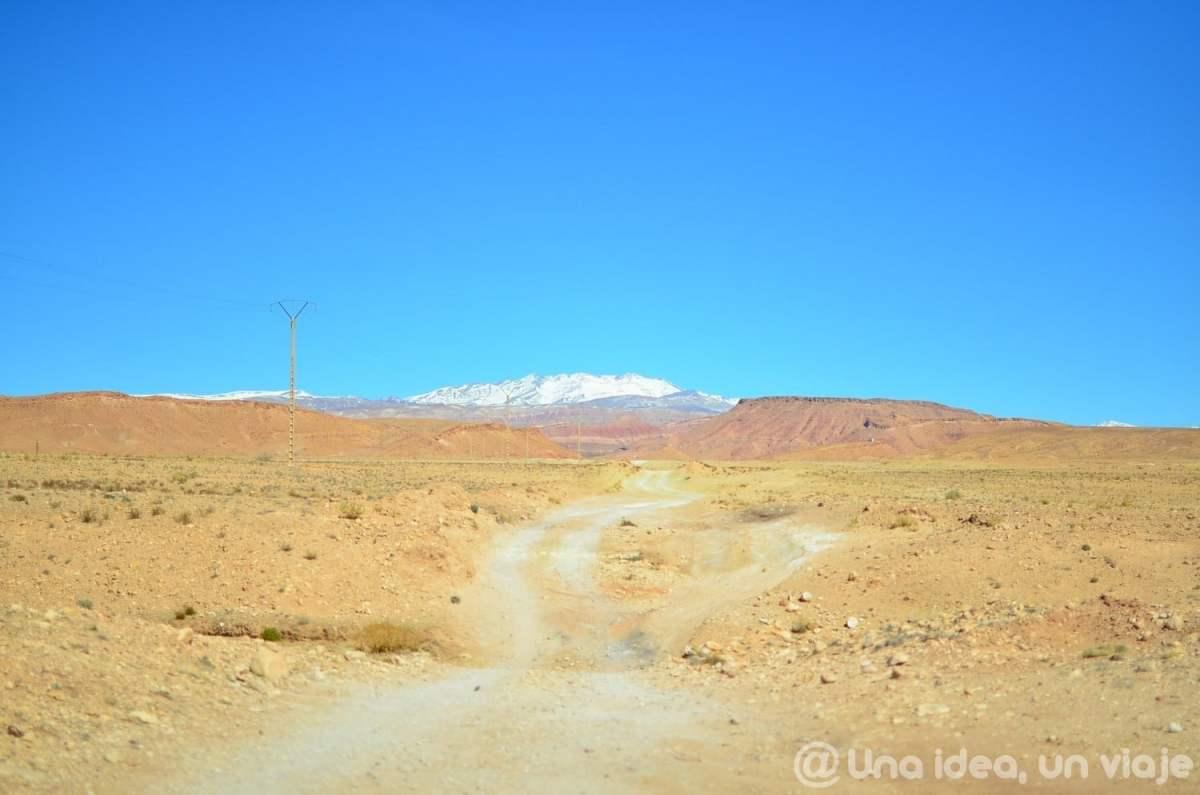 marrakech-marruecos-excursion-ruta-desierto-sahara-unaideaunviaje-06