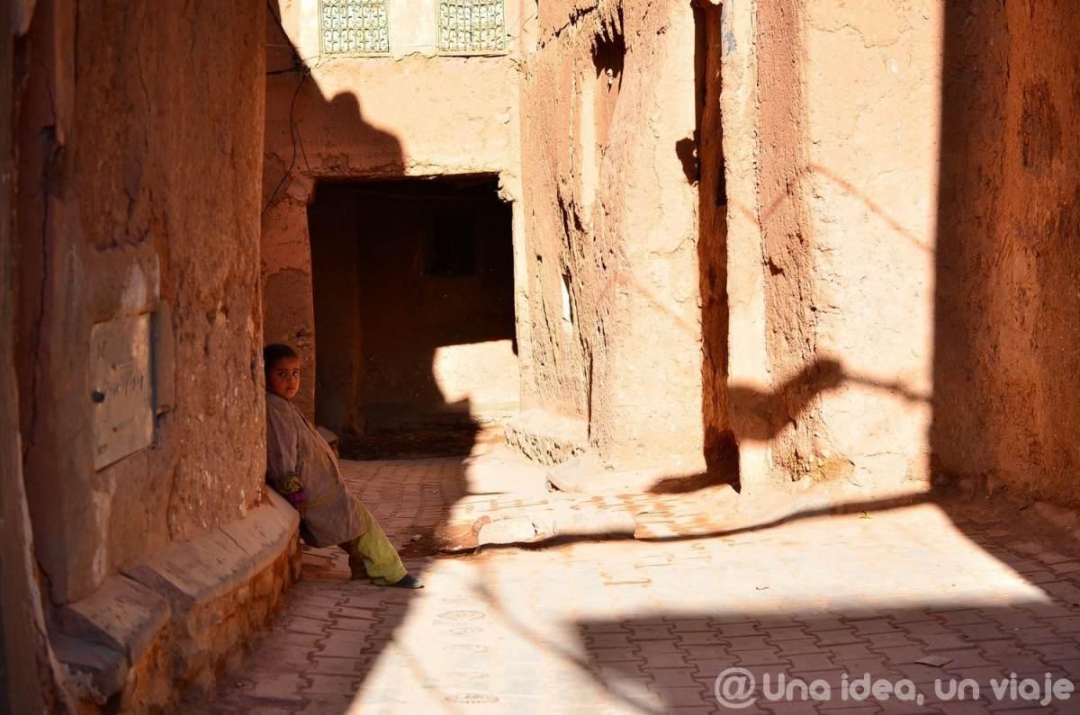 marrakech-marruecos-excursion-ruta-desierto-sahara-unaideaunviaje-12