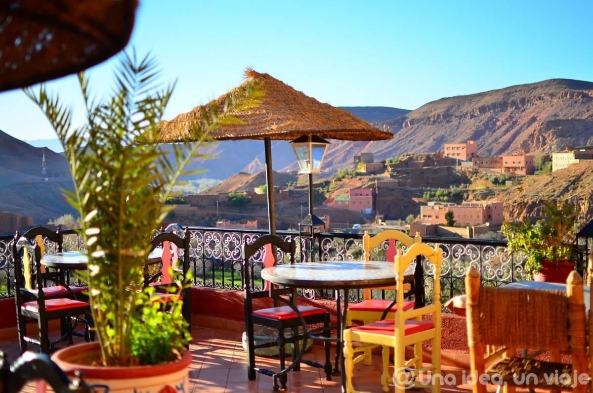marrakech-marruecos-excursion-ruta-desierto-sahara-unaideaunviaje-18