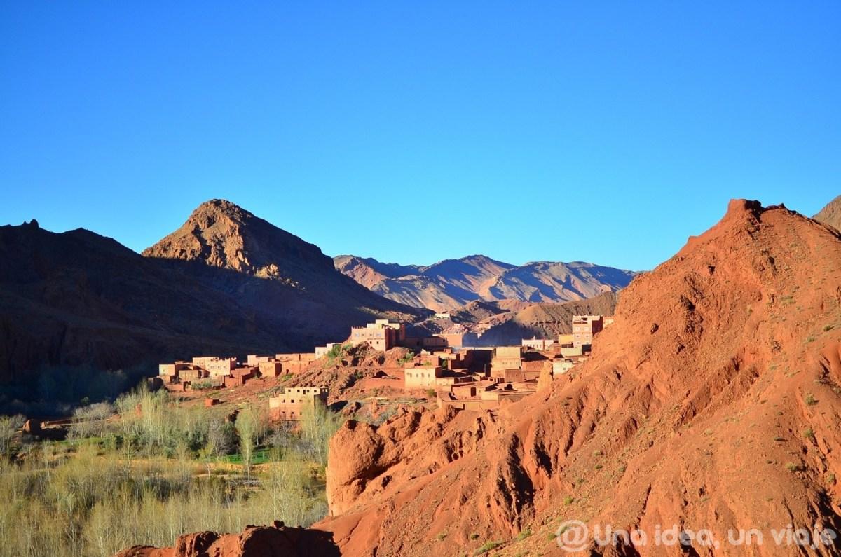 marrakech-marruecos-excursion-ruta-desierto-sahara-unaideaunviaje-20