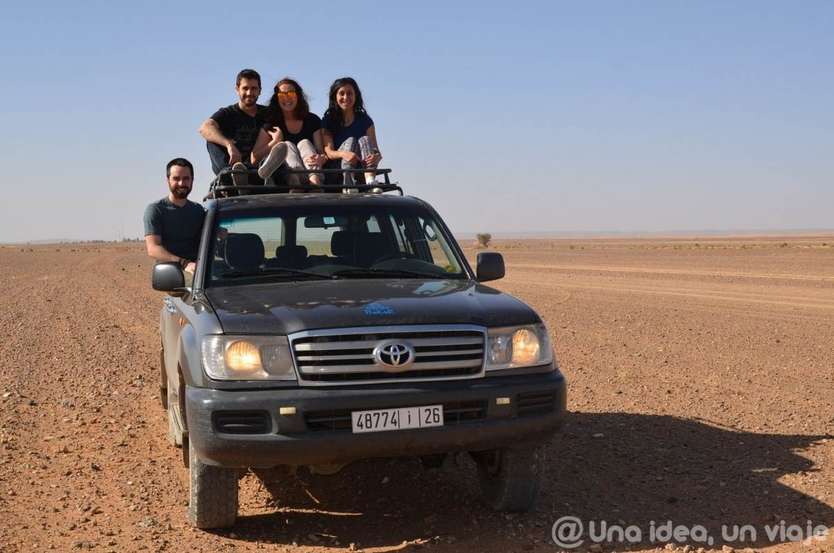 marrakech-marruecos-excursion-ruta-desierto-sahara-unaideaunviaje-26