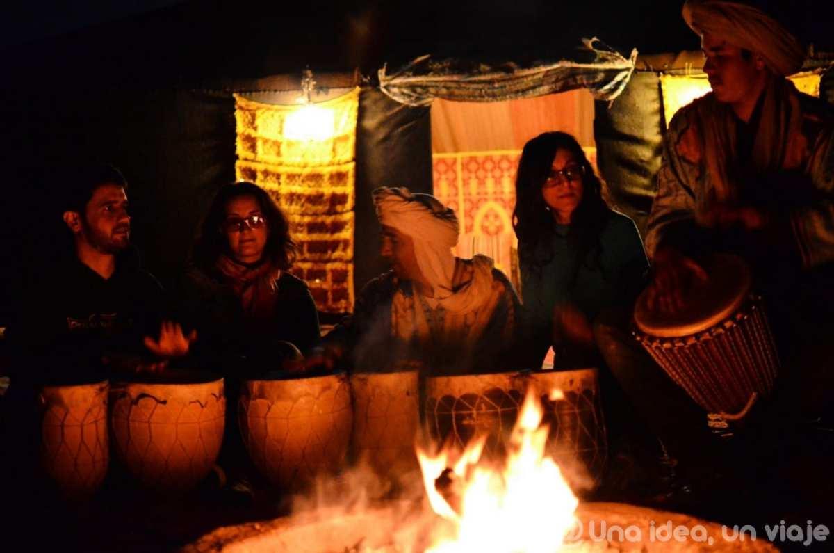 marrakech-marruecos-excursion-ruta-desierto-sahara-unaideaunviaje-35
