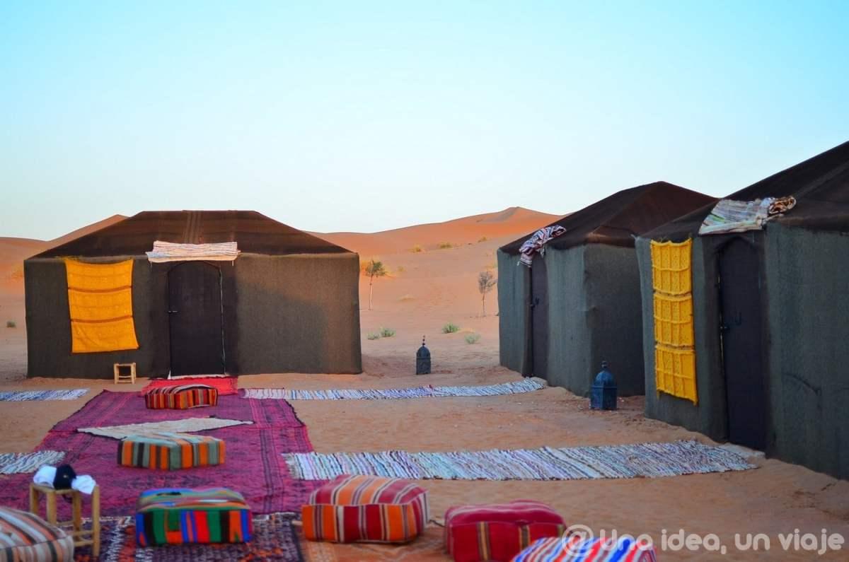 marrakech-marruecos-excursion-ruta-desierto-sahara-unaideaunviaje-37