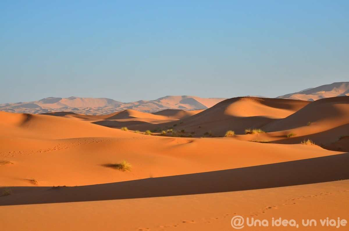 marrakech-marruecos-excursion-ruta-desierto-sahara-unaideaunviaje-39