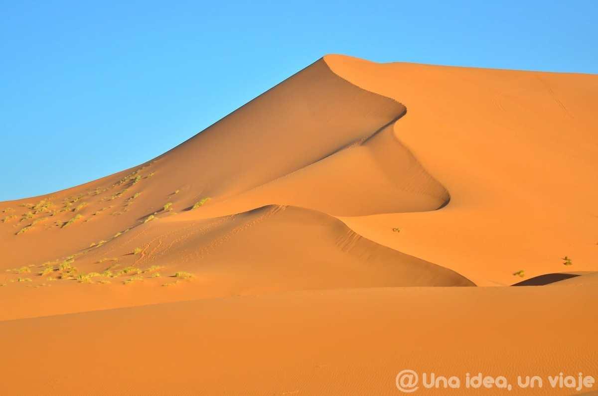 marrakech-marruecos-excursion-ruta-desierto-sahara-unaideaunviaje-40