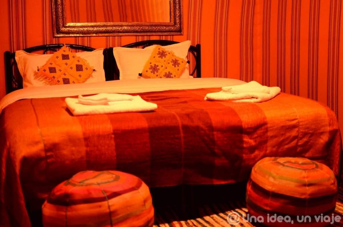 5-hoteles-autenticos-que-no-debes-perderte-unaideaunviaje-13