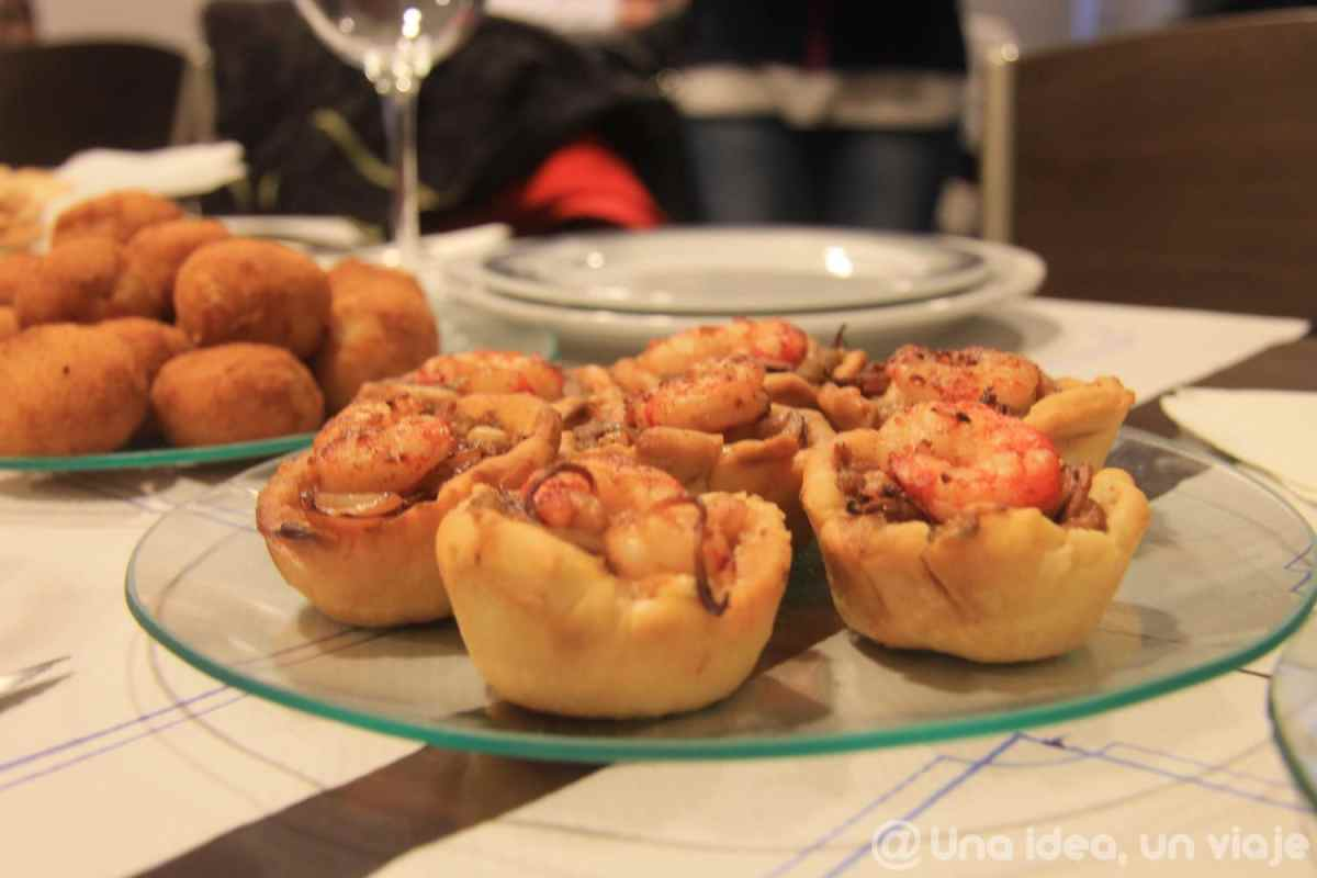 donde-comer-costa-da-morte-galicia-recomendaciones-unaideaunviaje-02