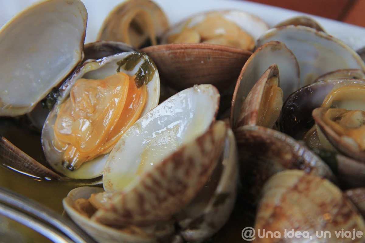 donde-comer-costa-da-morte-galicia-recomendaciones-unaideaunviaje-15