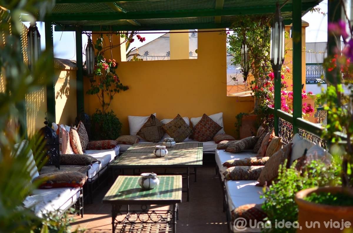 que-ver-hacer-marrakech-imprescindible-unaideaunviaje-01