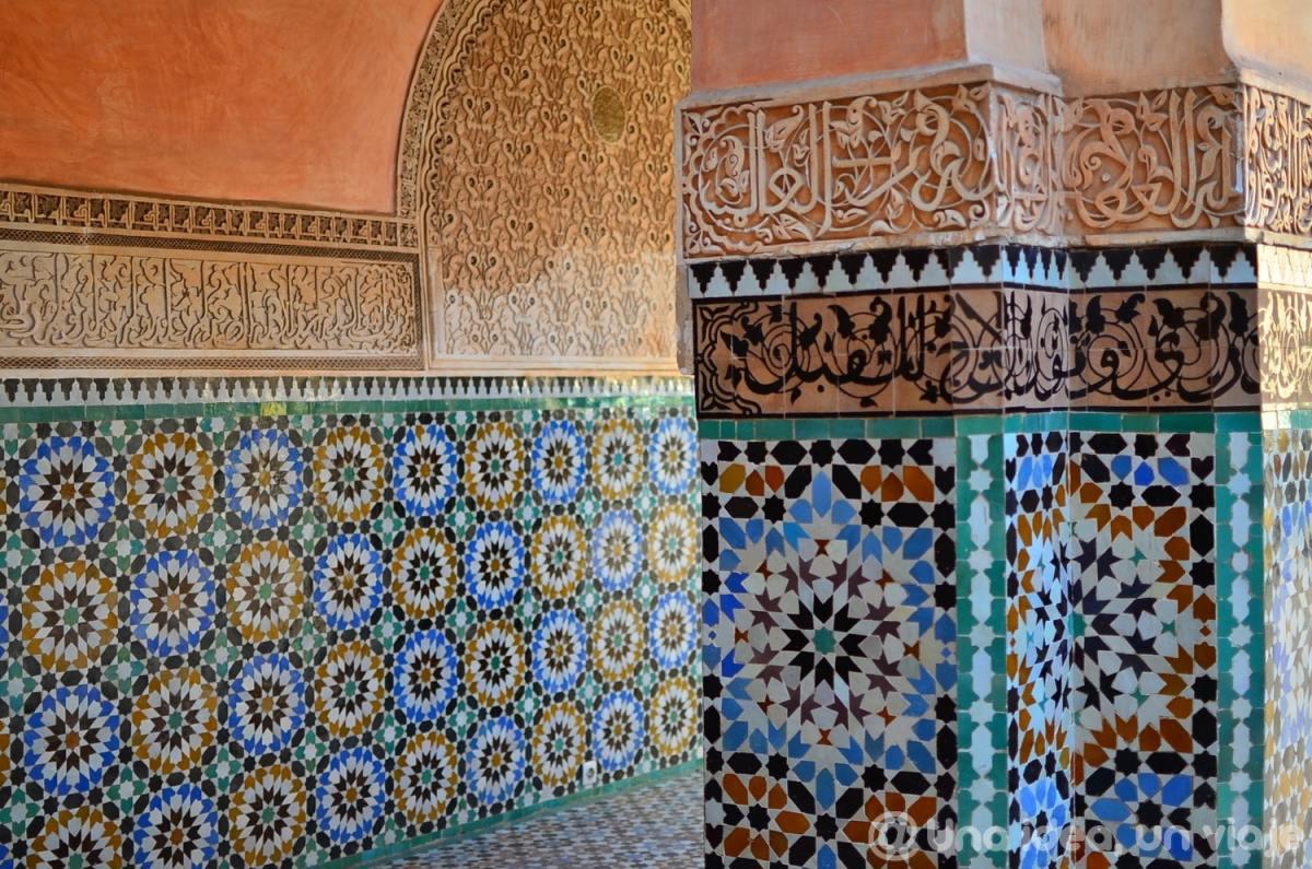 que-ver-hacer-marrakech-imprescindible-unaideaunviaje-05