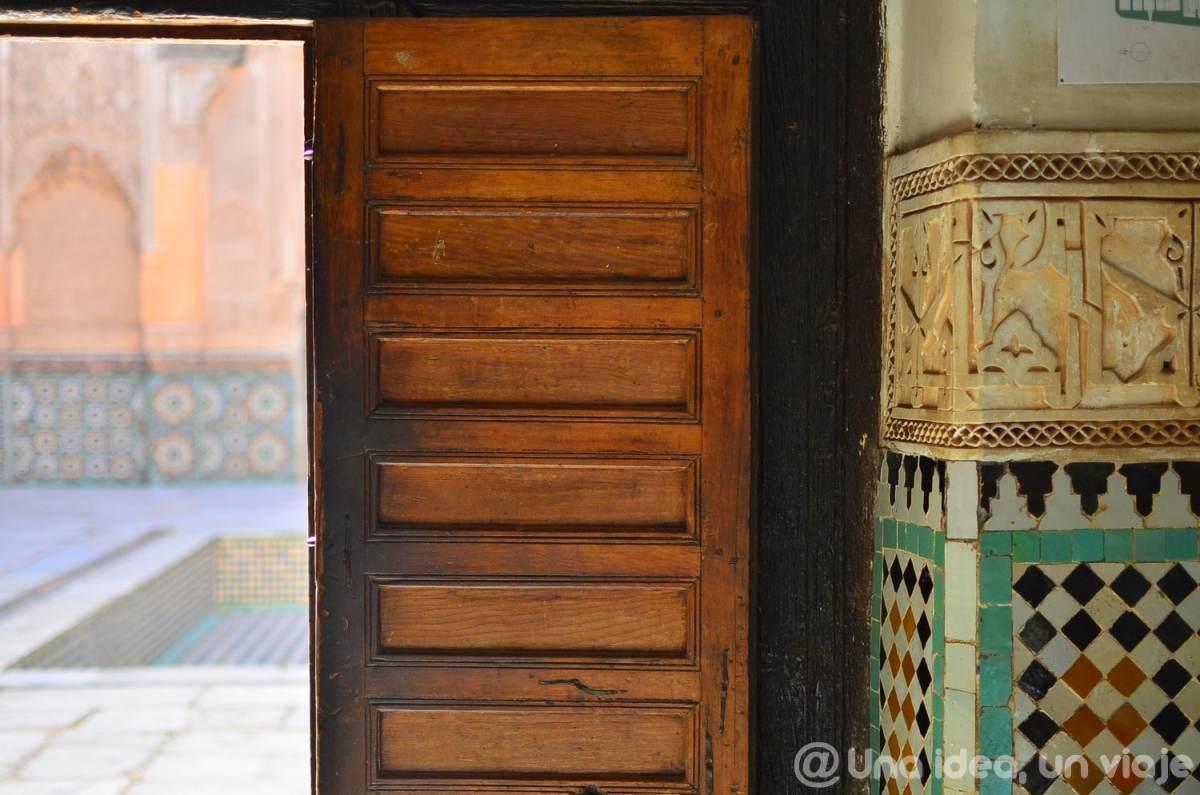 que-ver-hacer-marrakech-imprescindible-unaideaunviaje-08
