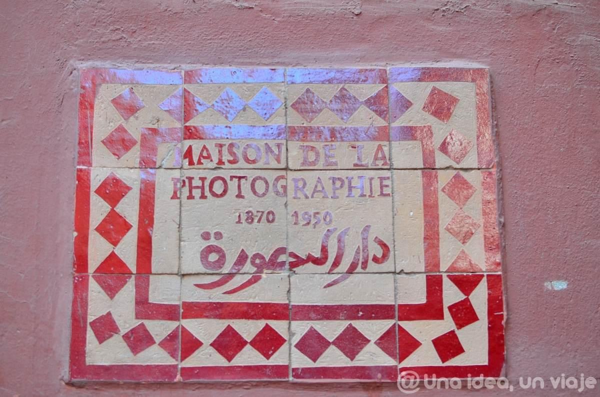 que-ver-hacer-marrakech-imprescindible-unaideaunviaje-10