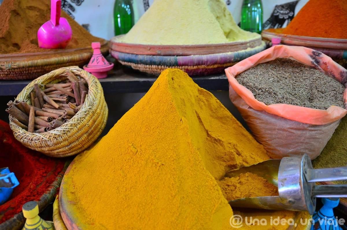 que-ver-hacer-marrakech-imprescindible-unaideaunviaje-25