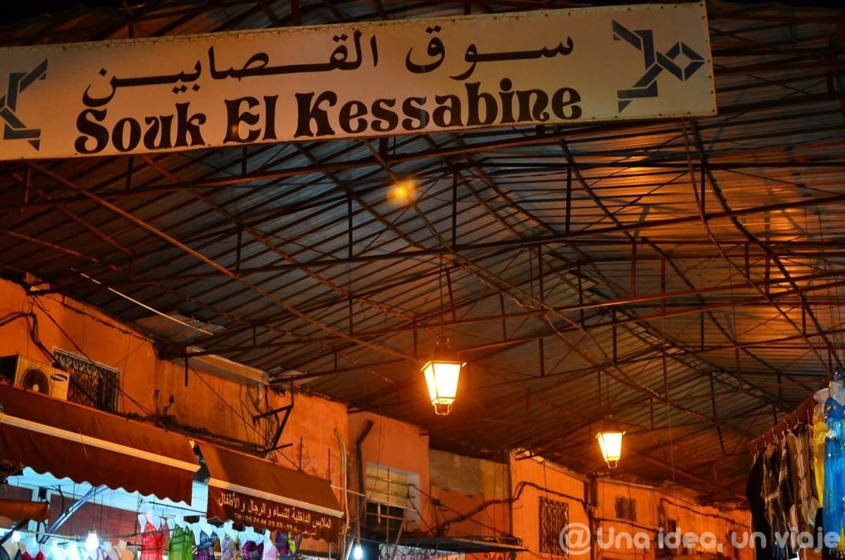 que-ver-hacer-marrakech-imprescindible-unaideaunviaje-31