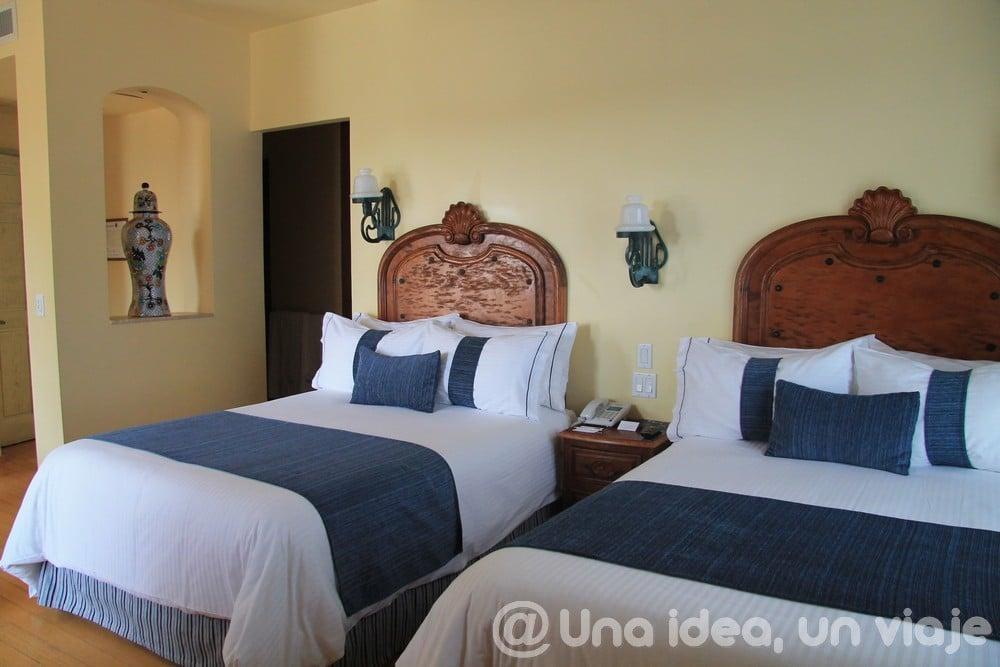 alojamiento-donde-dormir-mexico-ciudad-df-unaideaunviaje-14
