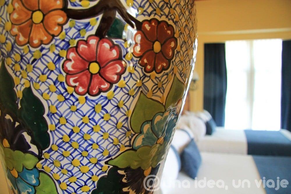 alojamiento-donde-dormir-mexico-ciudad-df-unaideaunviaje-15