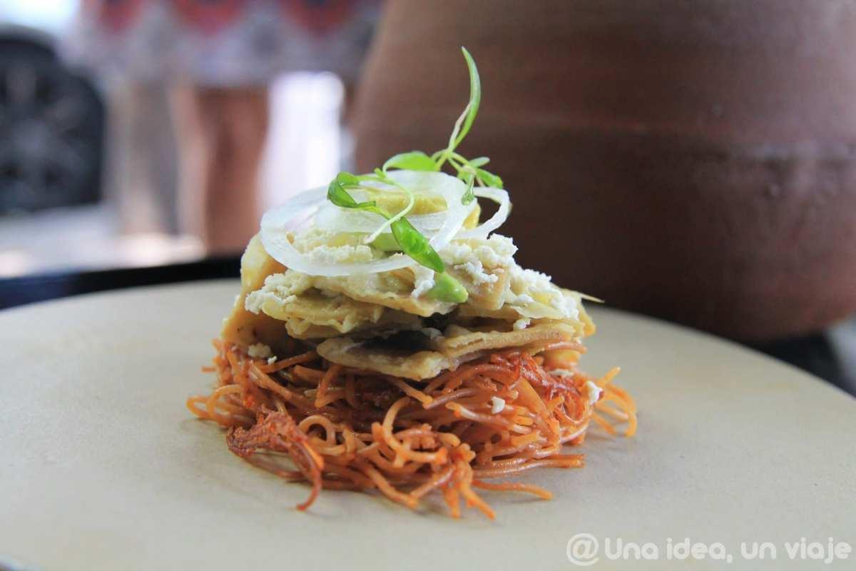 donde-comer-mexico-ciudad-df-recomendaciones-restaurantes-unaideaunviaje-03