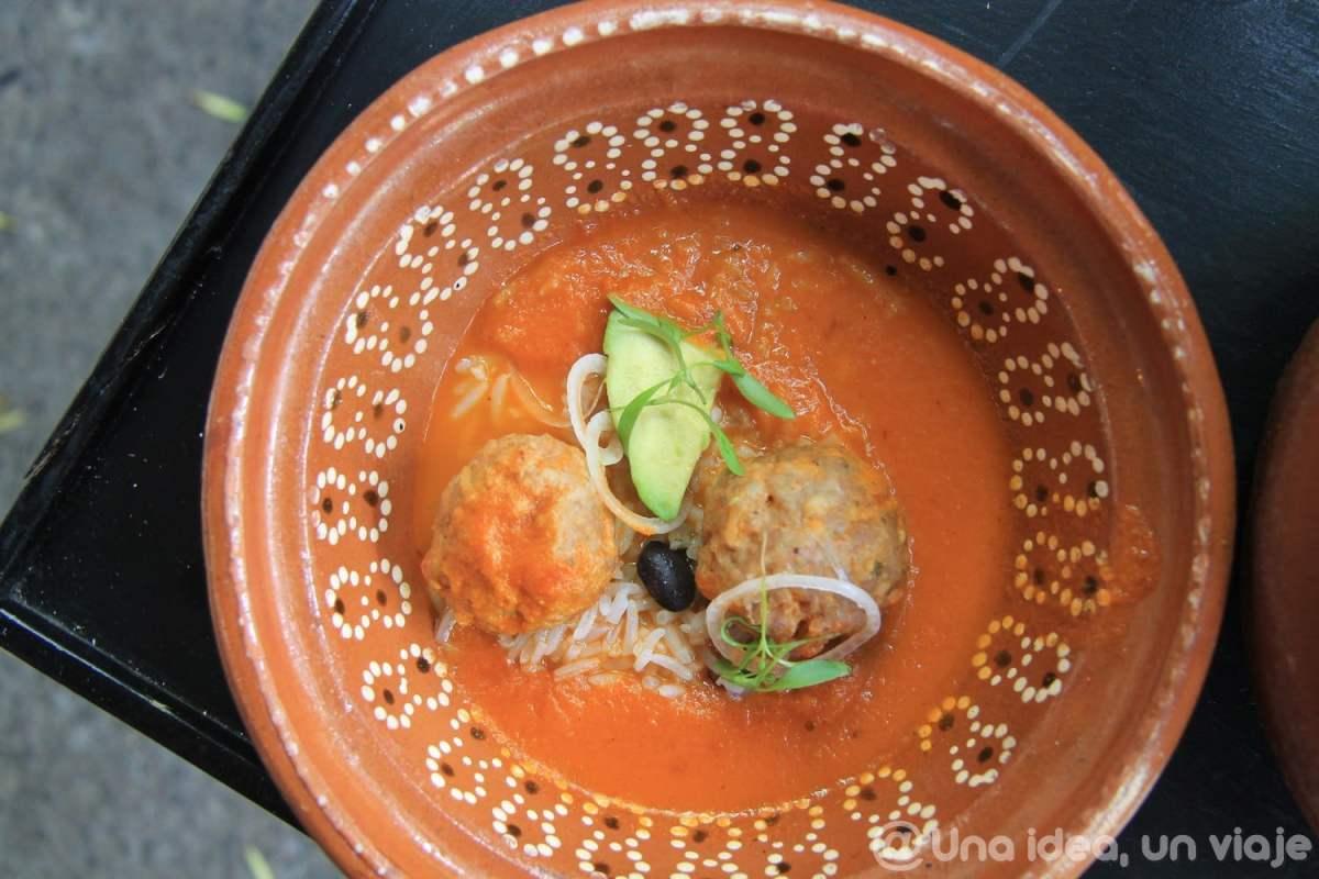 donde-comer-mexico-ciudad-df-recomendaciones-restaurantes-unaideaunviaje-04