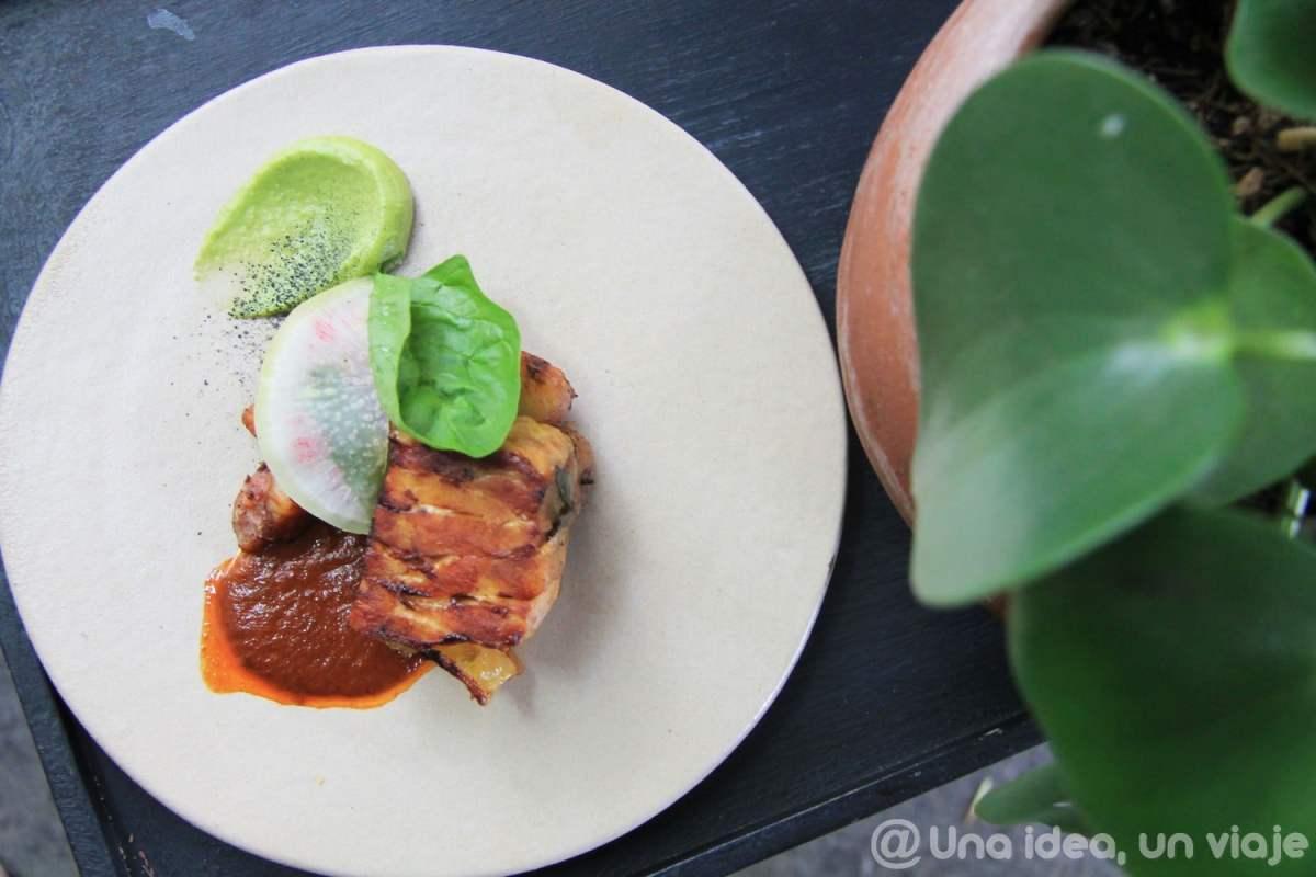 donde-comer-mexico-ciudad-df-recomendaciones-restaurantes-unaideaunviaje-05