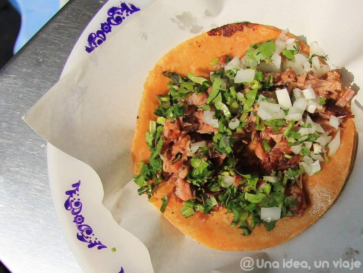 donde-comer-mexico-ciudad-df-recomendaciones-restaurantes-unaideaunviaje-11