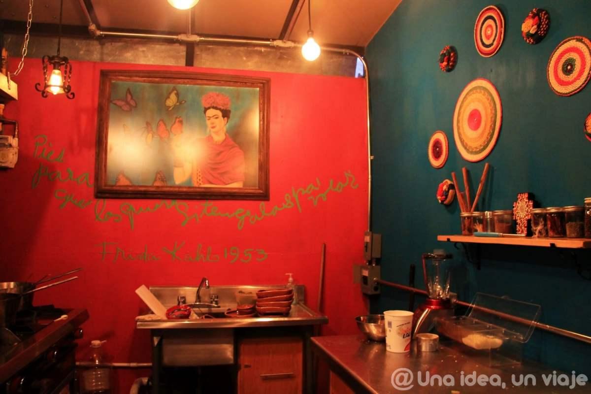 donde-comer-mexico-ciudad-df-recomendaciones-restaurantes-unaideaunviaje-28