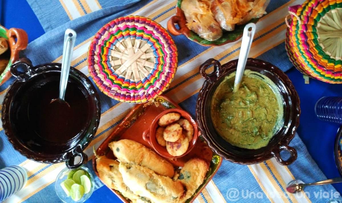 donde-comer-mexico-ciudad-df-recomendaciones-restaurantes-unaideaunviaje-36