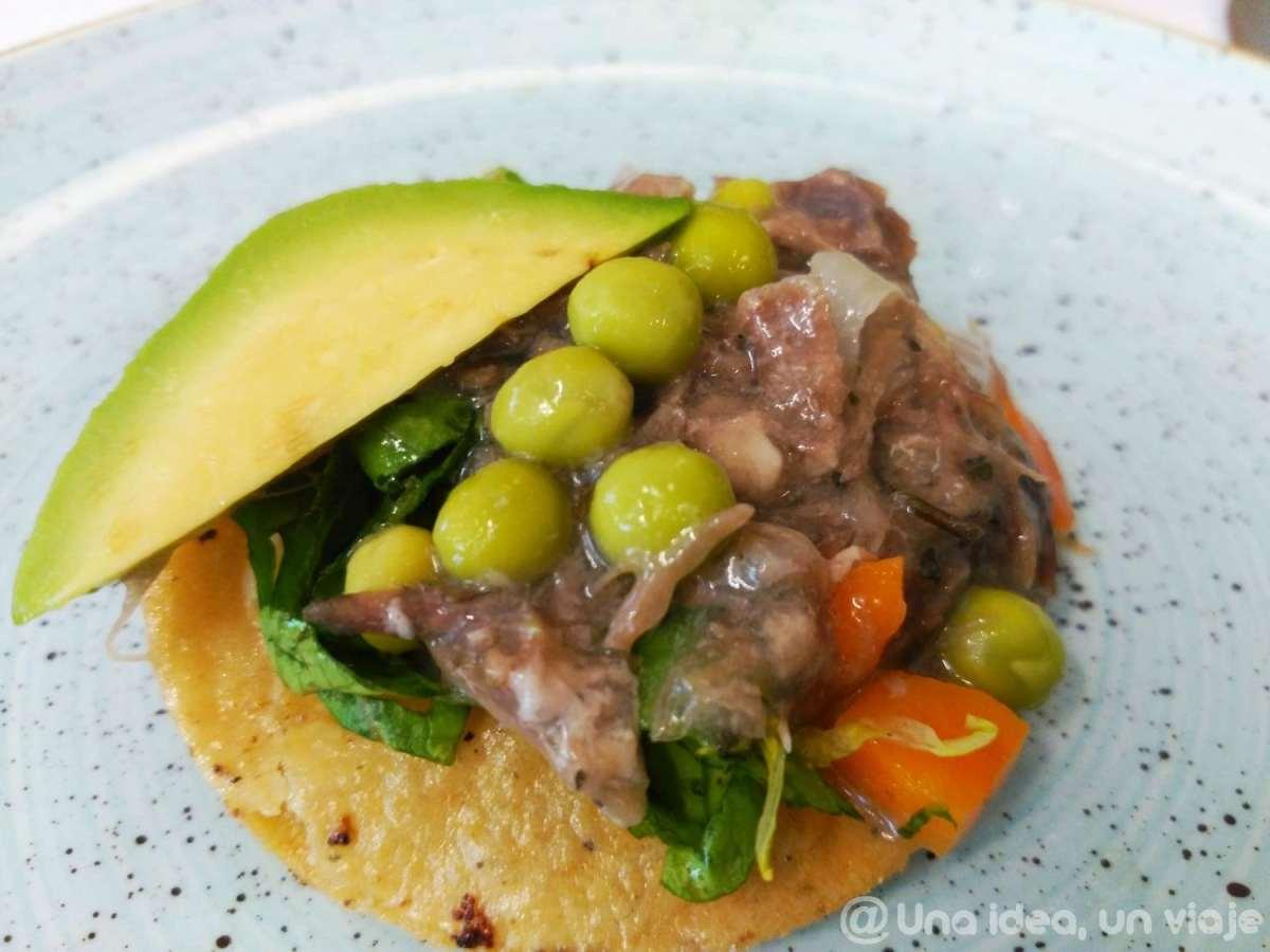 donde-comer-mexico-ciudad-df-recomendaciones-restaurantes-unaideaunviaje-39