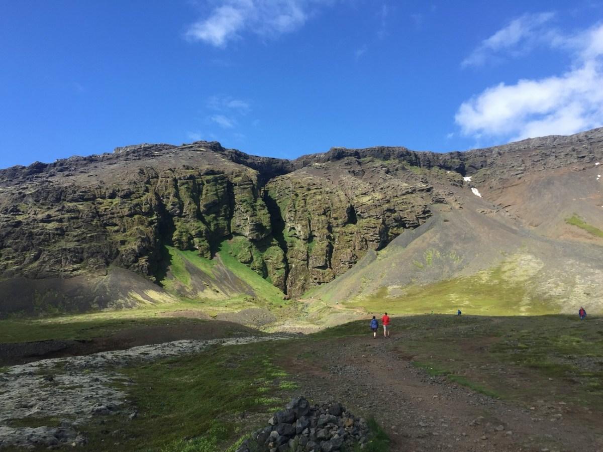 ruta-fiordos-oeste-islandia-unaideaunviaje-03