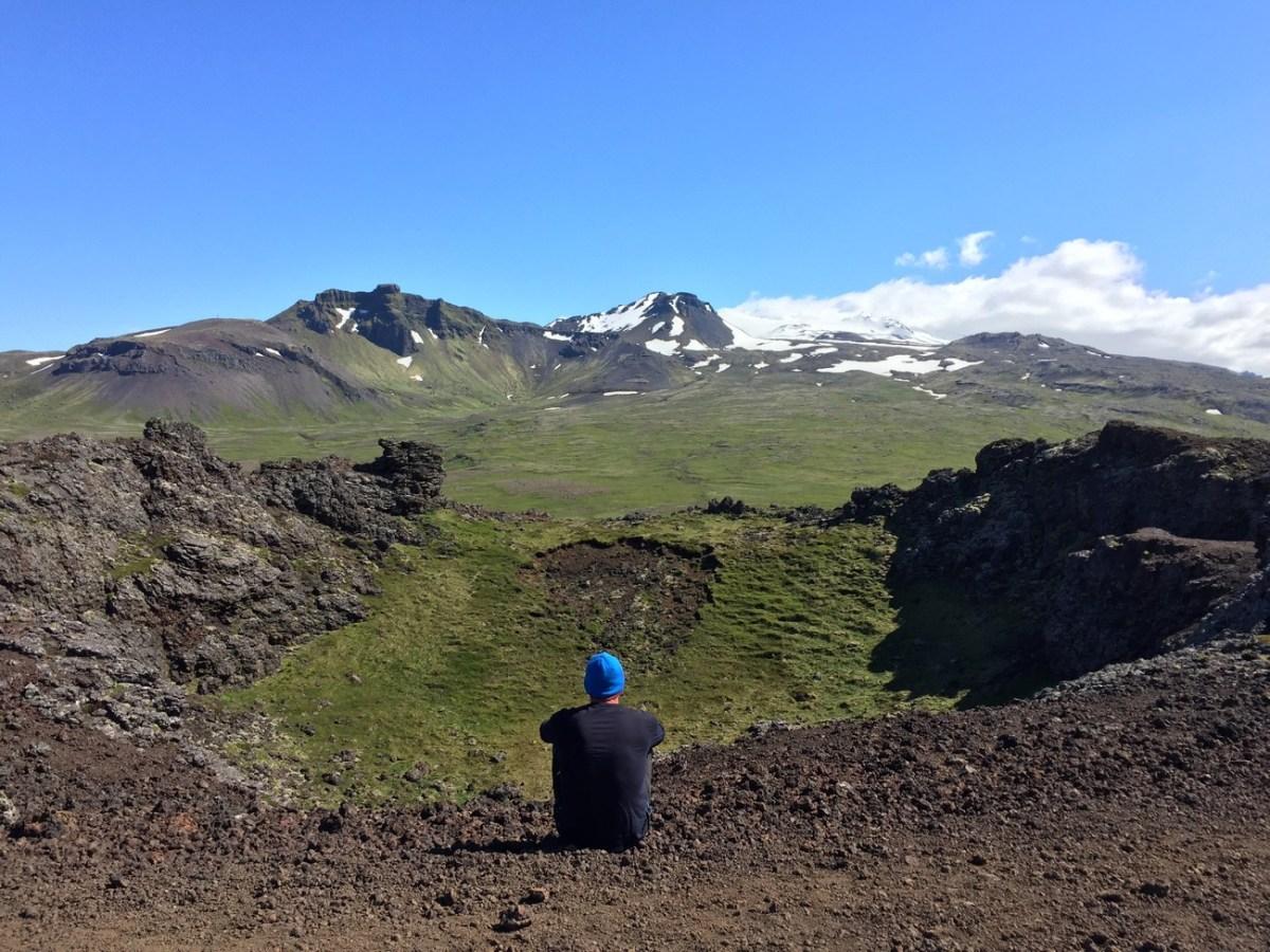ruta-fiordos-oeste-islandia-unaideaunviaje-06