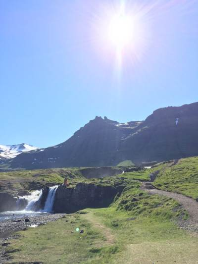 ruta-fiordos-oeste-islandia-unaideaunviaje-07