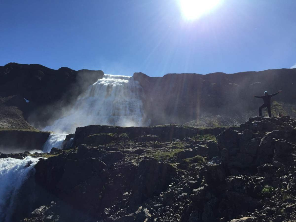 ruta-fiordos-oeste-islandia-unaideaunviaje-10
