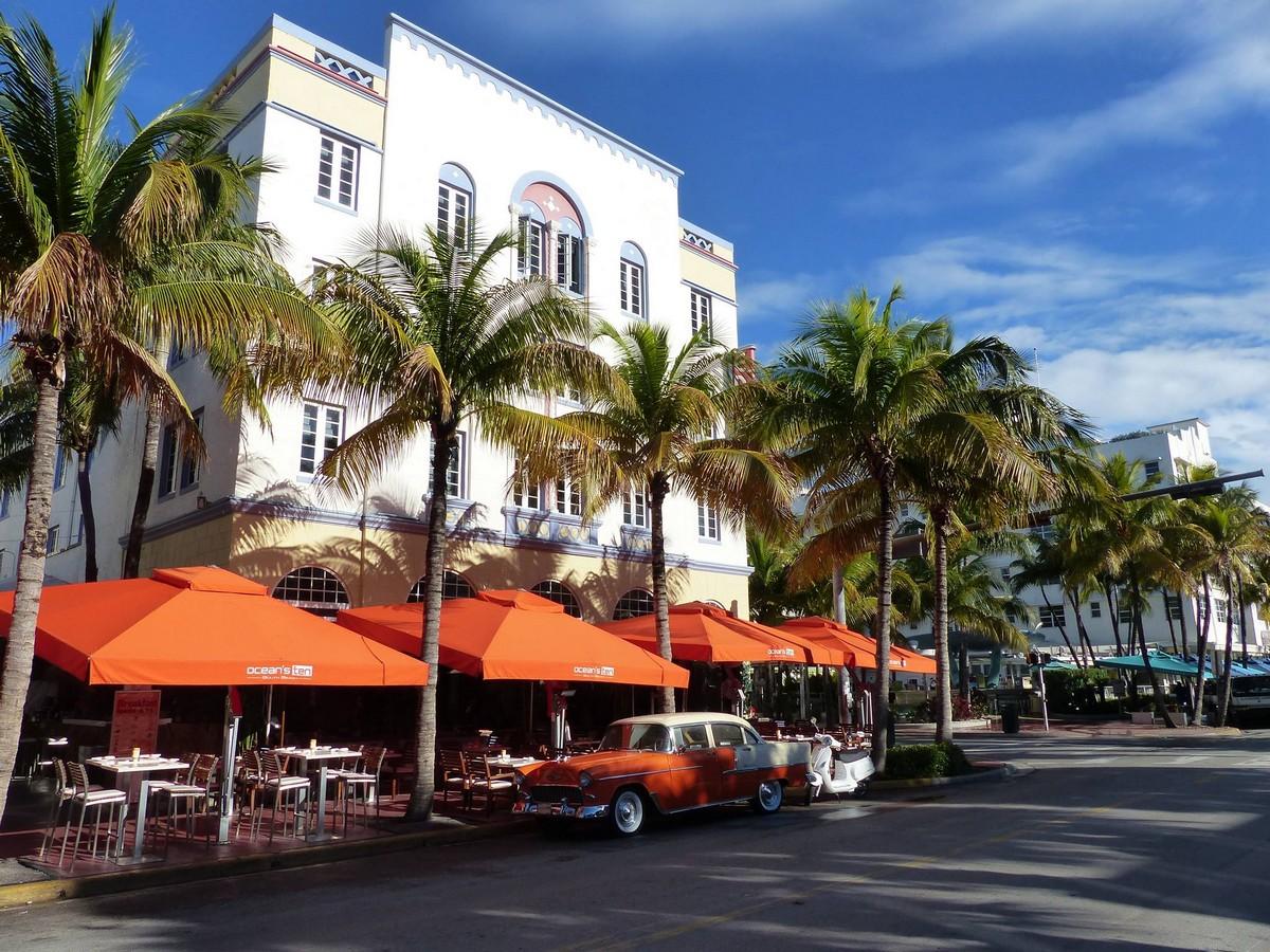 trasnporte-como-moverse-Miami-unaideaunviaje-03