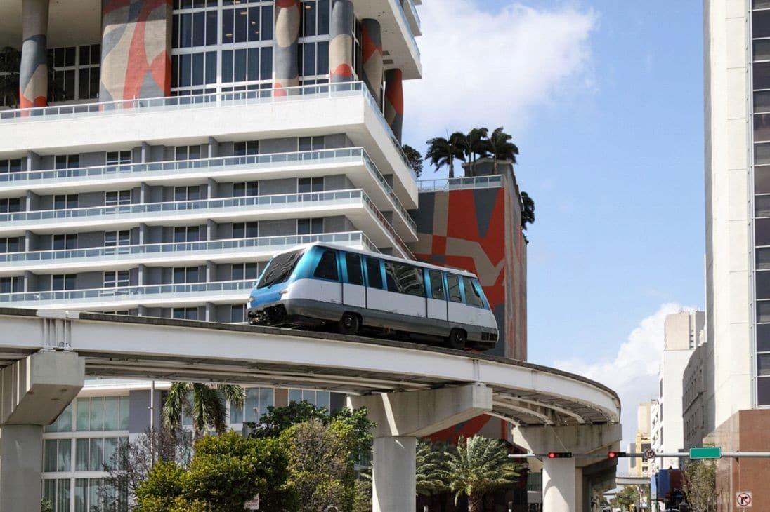 trasnporte-como-moverse-Miami-unaideaunviaje-09