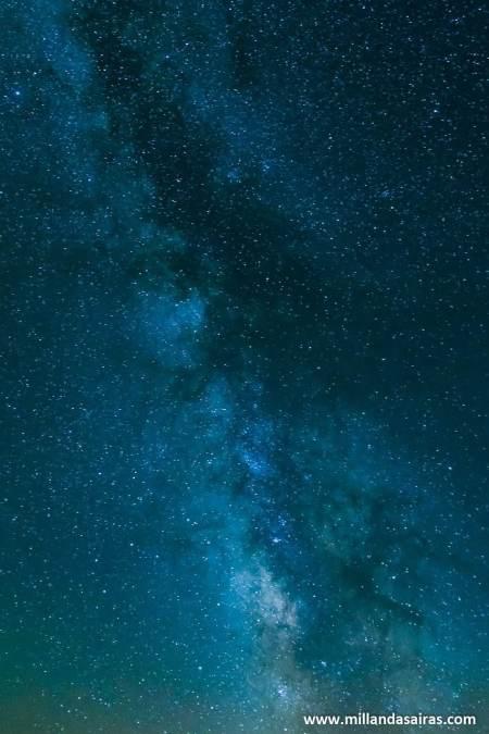 a-veiga-visitar-ourense-starlight-unaideaunviaje-03