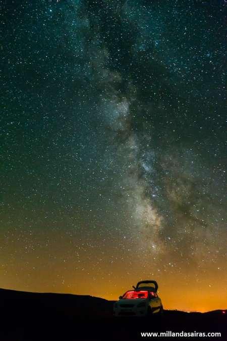 a-veiga-visitar-ourense-starlight-unaideaunviaje-04