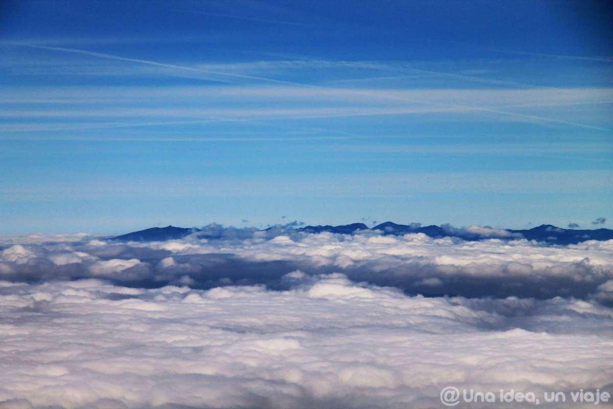 a-veiga-visitar-ourense-starlight-unaideaunviaje-09