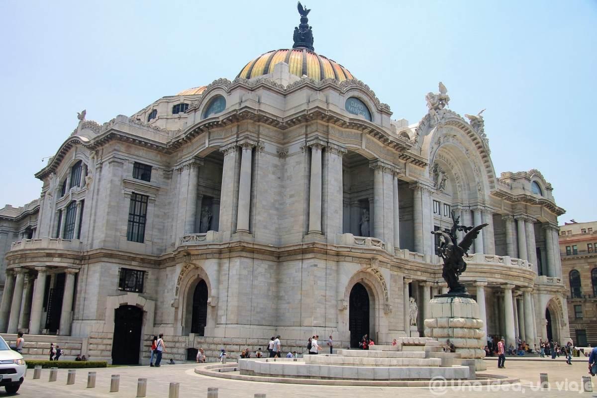que-ver-hacer-ciudad-mexico-df-imprescindible-unaideaunviaje-02