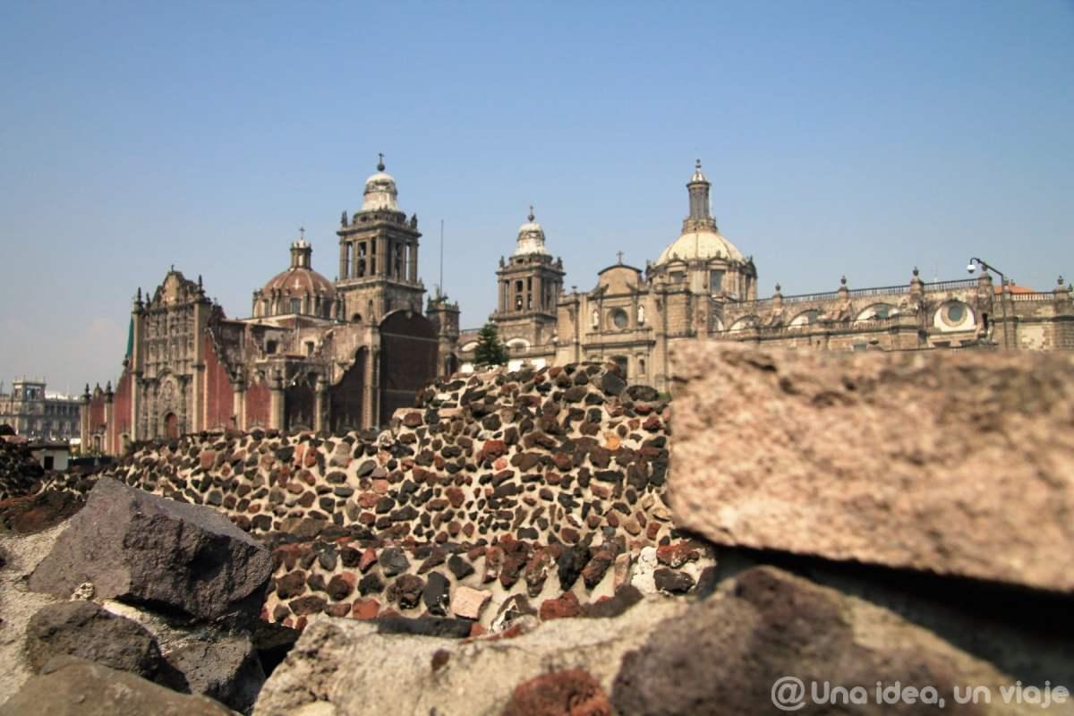 que-ver-hacer-ciudad-mexico-df-imprescindible-unaideaunviaje-05