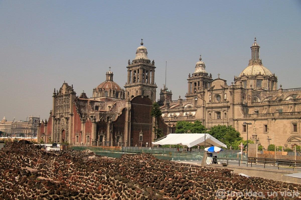 que-ver-hacer-ciudad-mexico-df-imprescindible-unaideaunviaje-06