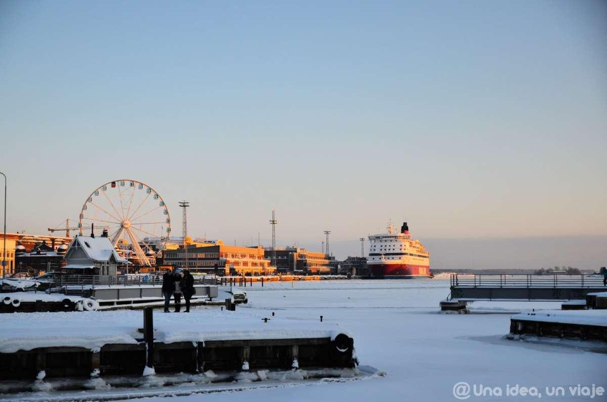 barco-helsinki-estocolmo-transporte-unaideaunviaje-01