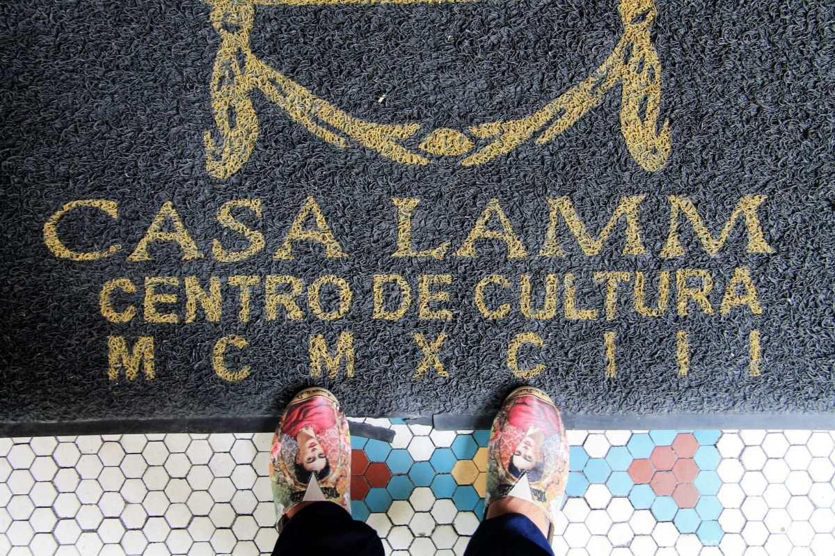 ciudad-mexico-imprescindible-visitas-colonia-roma-condesa-unaideaunviaje-02