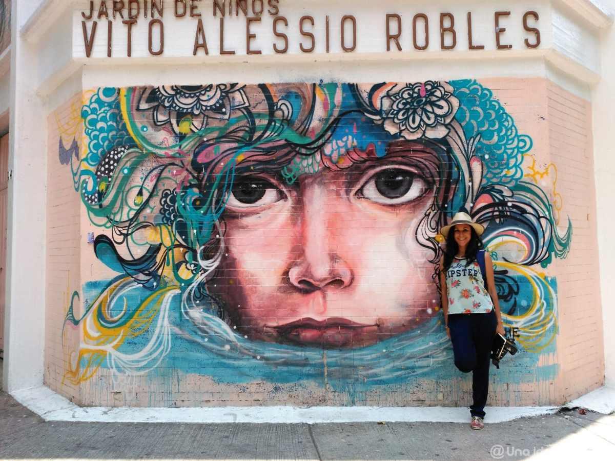 ciudad-mexico-imprescindible-visitas-colonia-roma-condesa-unaideaunviaje-16