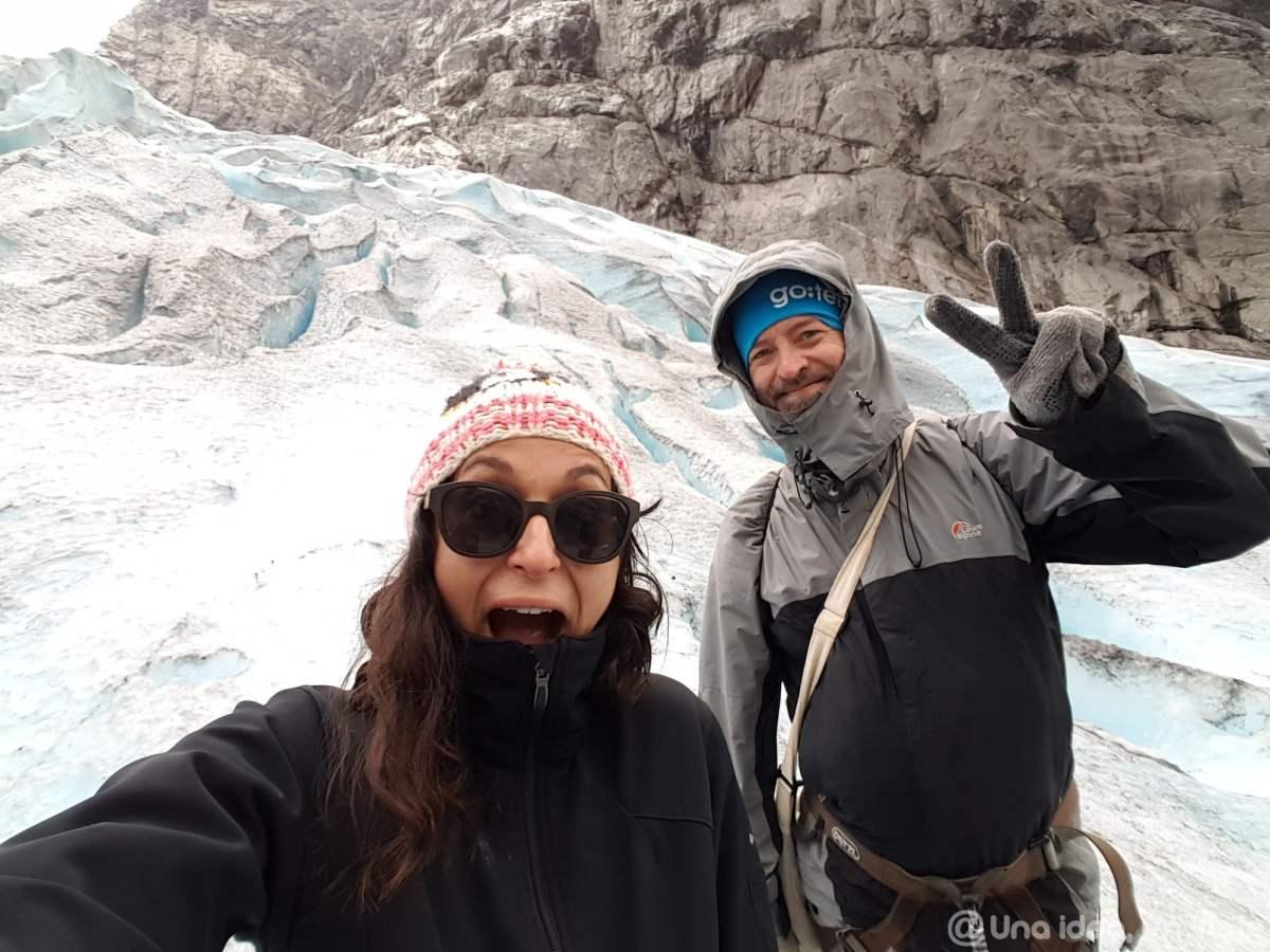 noruega-que-como-cuando-visitar-trekking-glaciar-jostedal-unaideaunviaje-02