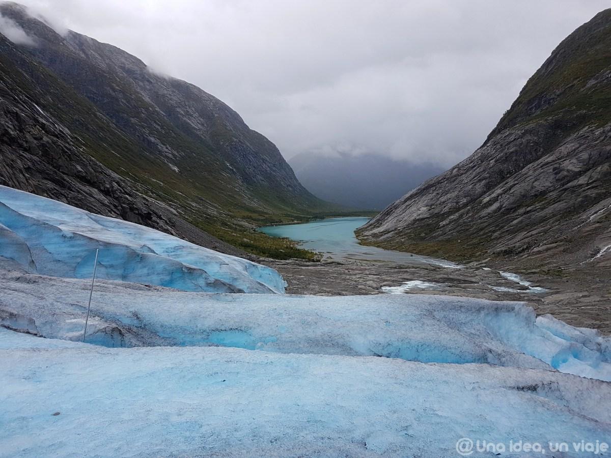 noruega-que-como-cuando-visitar-trekking-glaciar-jostedal-unaideaunviaje-04