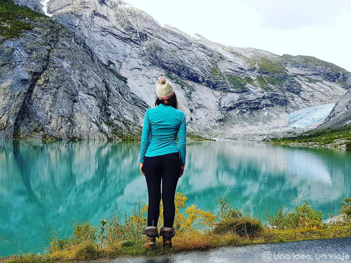 noruega-que-como-cuando-visitar-trekking-glaciar-jostedal-unaideaunviaje-17