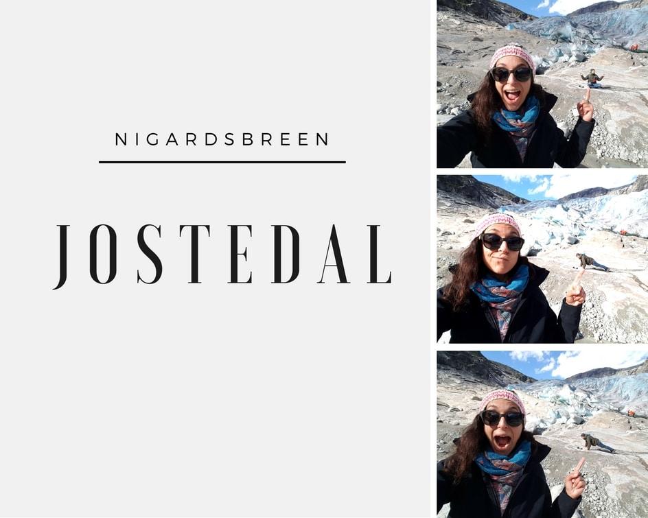 noruega-que-como-cuando-visitar-trekking-glaciar-jostedal-unaideaunviaje-18