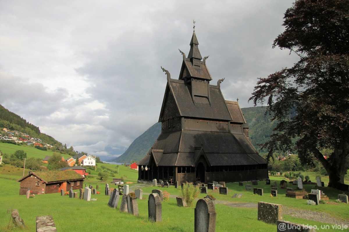 que-ver-hacer-fiordos-noruega-una-semana-ruta-preparativos-unaideaunviaje-02