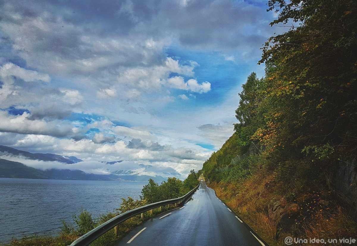 que-ver-hacer-fiordos-noruega-una-semana-ruta-preparativos-unaideaunviaje-10