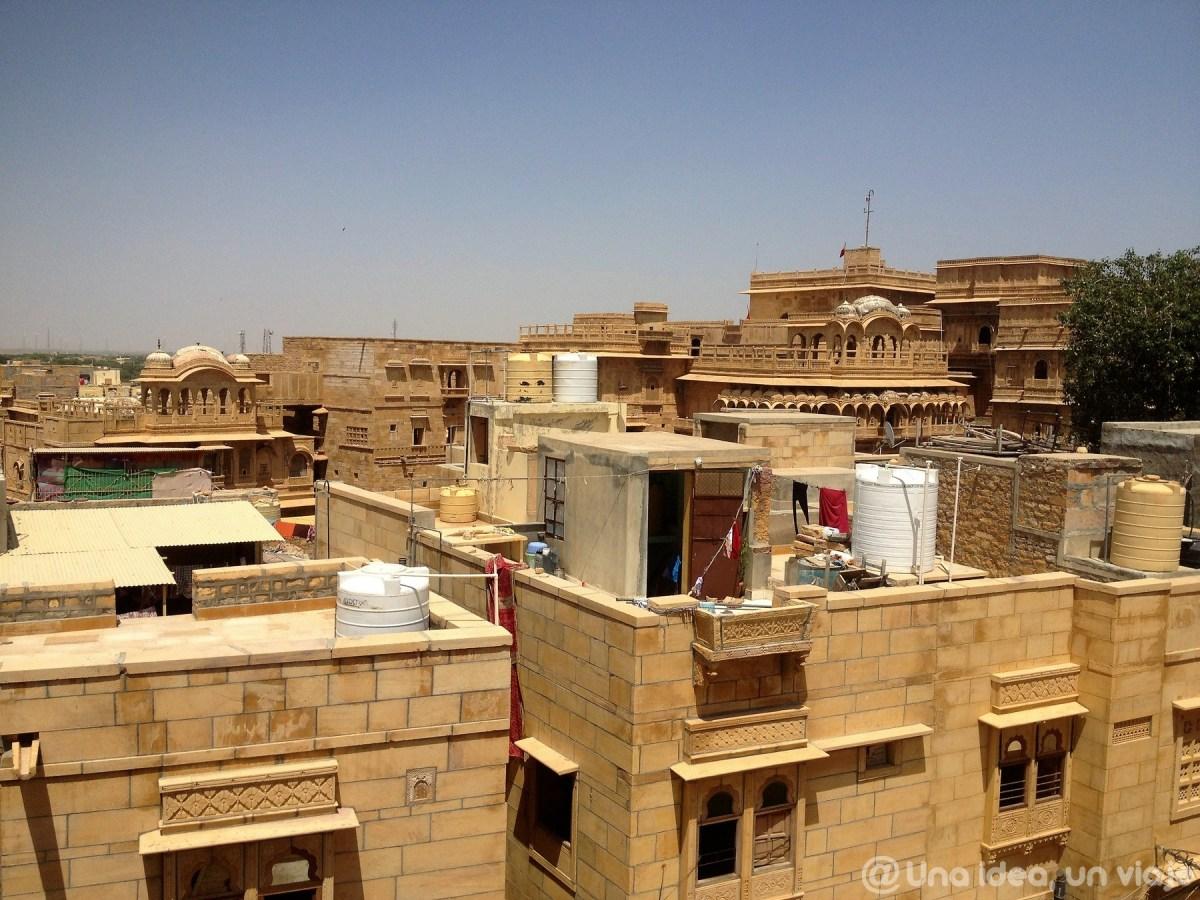 15-dias-viaje-rajastan-que-ver-jaisalmer-unaideaunviaje-02